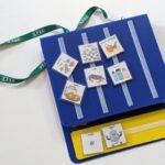 PECS Parent Pack – Review by Jade Page @TheAutismPage
